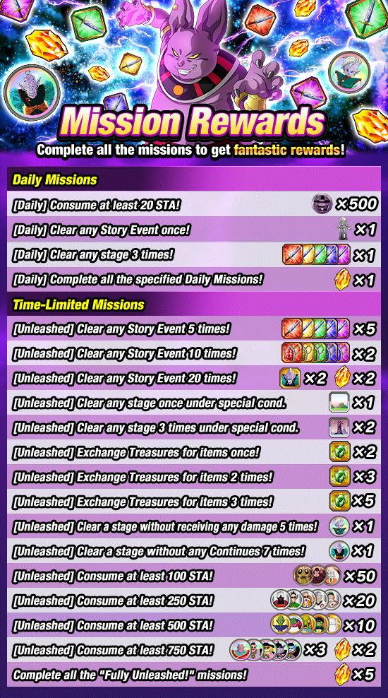News banner 20190621 mission list EN