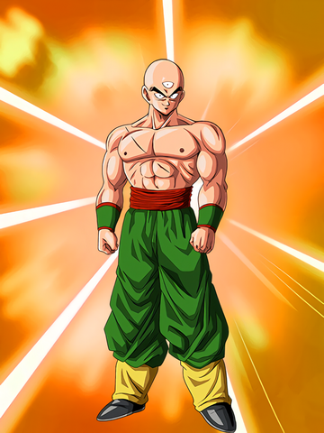 File:The Way of Battle Tien.png