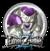 FPFrieza Silver Z