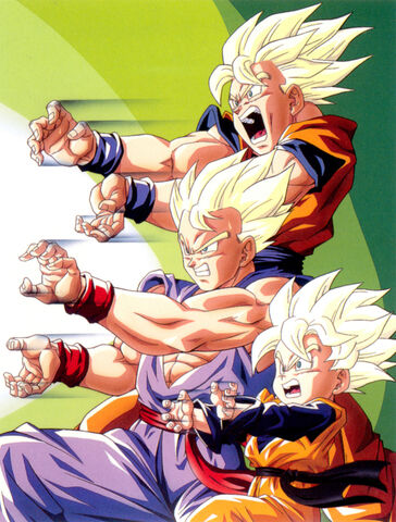 File:Dragon-ball-z-art-book-010.jpg