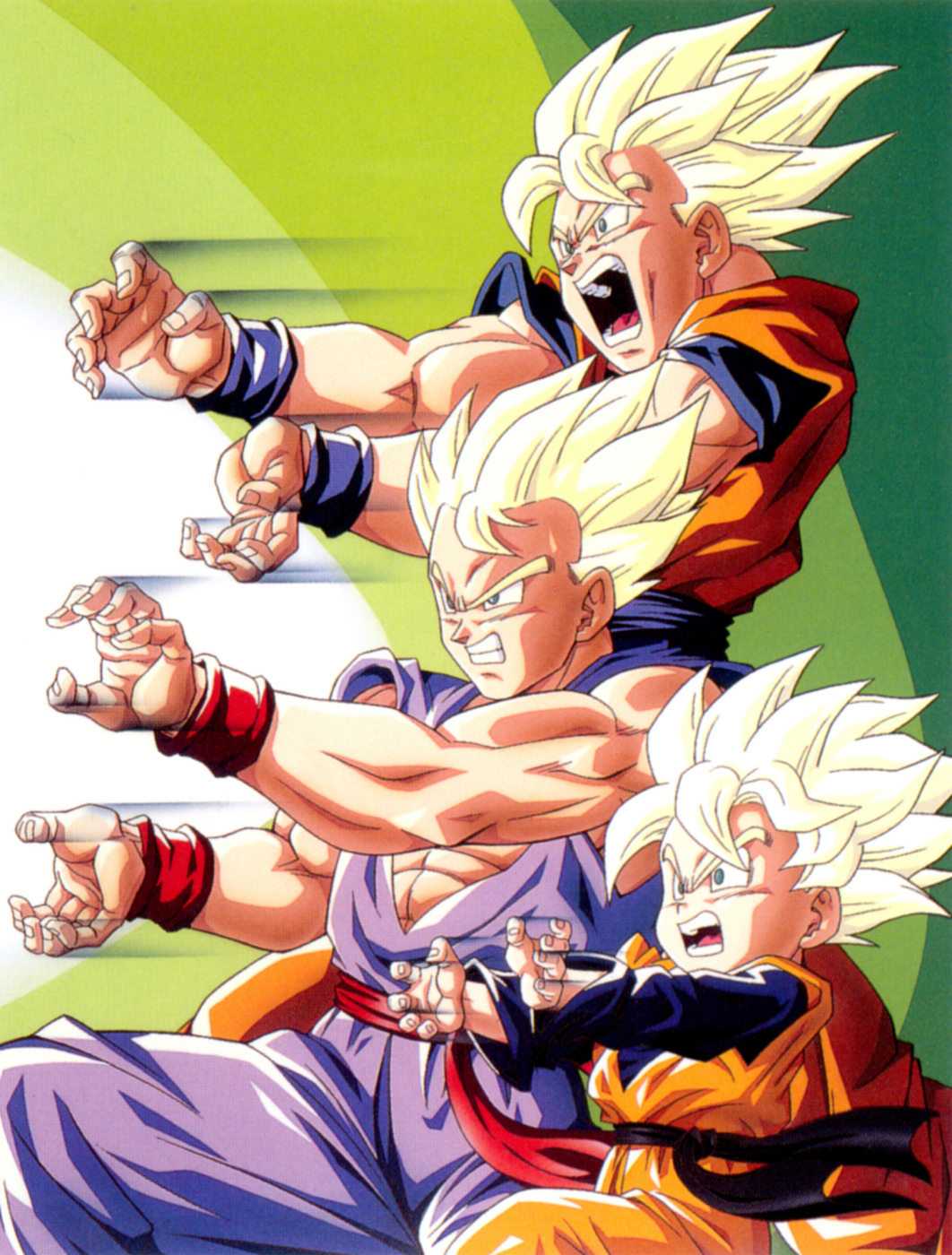 Dragon-ball-z-art-book-010