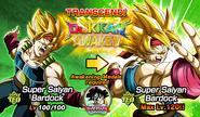 EN news banner event 529 B 2