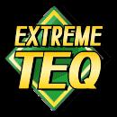 ETEQ icon