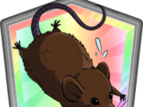 Support Item: Mouse