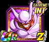 Card 1005050 thumb-Z