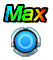 Max rainbow