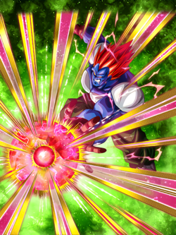 SSR Fusion Android 13 INT HD