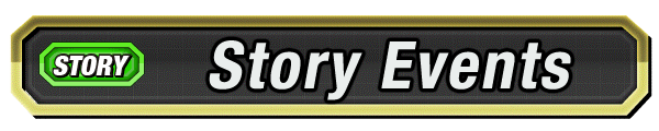 File:Story events.png