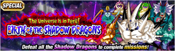 News banner event 172 small