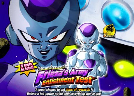Quest top banner 192