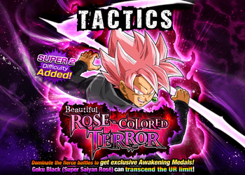 Quest top banner 520 1tactics