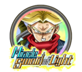 Thumbnail for version as of 00:16, May 25, 2017