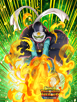Card 1007420 artwork