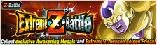 News banner event zbattle 022 small