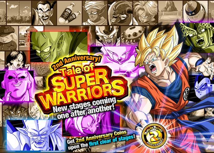 Quest top banner 147