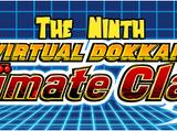 The 9th Virtual Dokkan Ultimate Clash