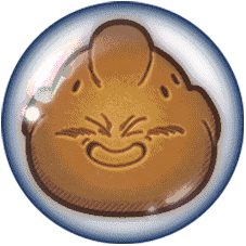 File:Candy biscuit.png