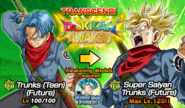 EN news banner event 519 2B