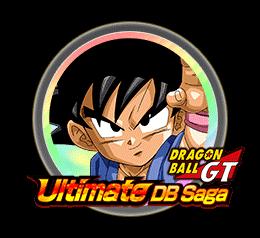 File:Goku kig GT.png