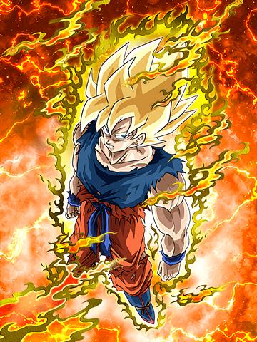 File:Legendary Super Saiyan Super Saiyan Goku.png