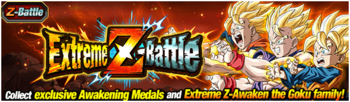 News banner event zbattle 005 small