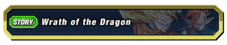 Wrath of the Dragon Story
