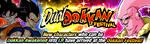 EN news banner gasha 8442 Buutenks