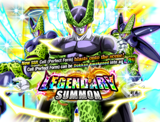 LR Cell Banner
