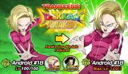 EN news banner event 344 2A