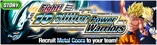 News banner event 349 small
