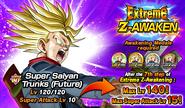 News banner event zbattle 037 A