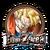 PHY SS2 Goku Bronze