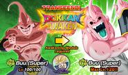 EN news banner event 503 2B