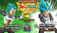 EN news banner event 514 1 3B