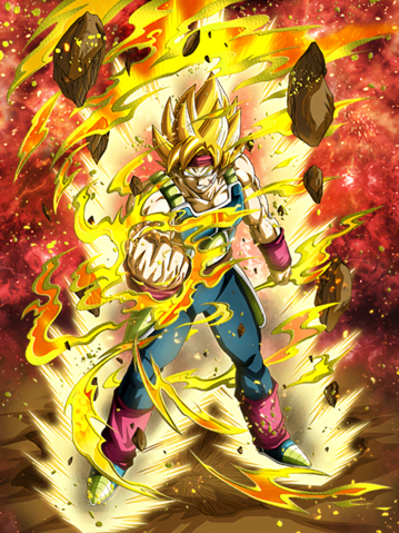 File:UR SS Bardock World Tournament INT HD.png