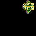 E.TEQ icon thumb