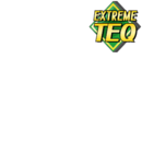 E.TEQ icon thumb
