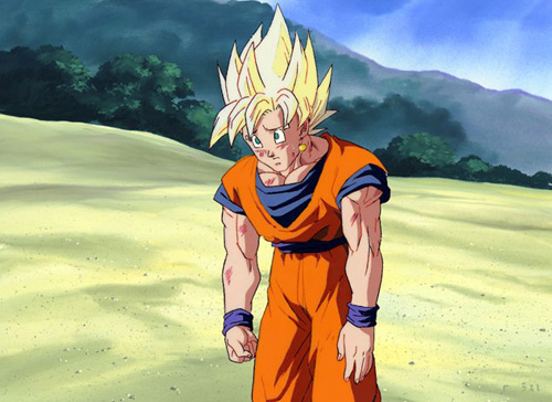 File:Goku ssj sad dbz.jpg