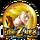 INT SS3 Goku Gold