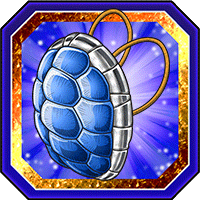 File:Platinum Turtle Shell AGL.png