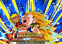 Quest top banner 513 4