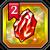 Thumb trade jewel 00023