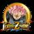 AGL Goku Black (SSR) Gold