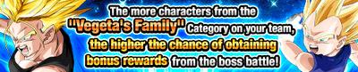 News banner event 601 A