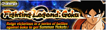 News banner event 712 small