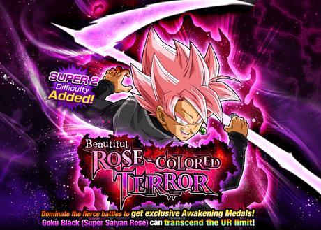 Quest top banner 520 1