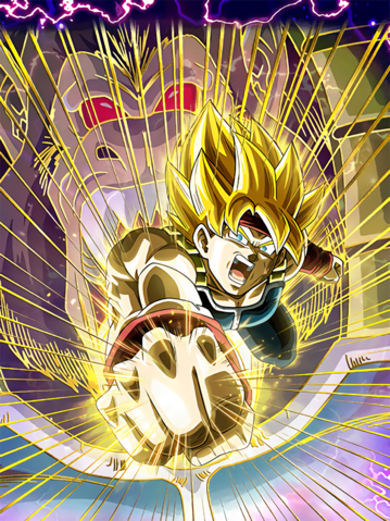 File:SSR SS Bardock PHY HD.png
