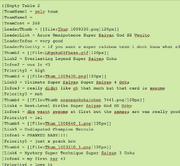 Capture d'écran 2017-09-04 à 18.01.51