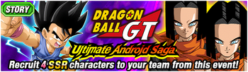 News banner event 345 small