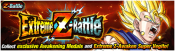 News banner event zbattle 032 small